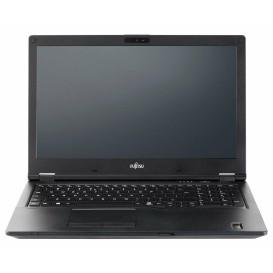 Fujitsu LifeBook E559 VFY:E5590M131SPL - zdjęcie 10
