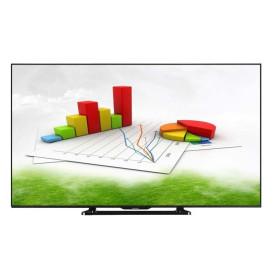 "Monitor Sharp PN-Q701E - 70"", 1920x1080 (Full HD), UV2A - zdjęcie 3"