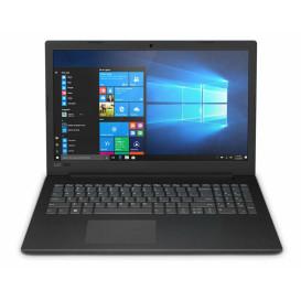 "Laptop Lenovo V145-15AST 81MT000TPB - A9-9425 APU, 15,6"" HD, RAM 4GB, SSD 128GB, DVD, Windows 10 Home - zdjęcie 6"