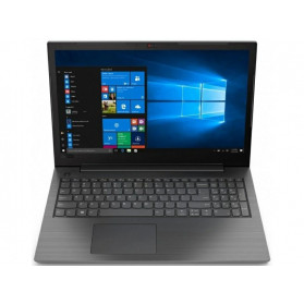 """Laptop Lenovo V130-15IKB 81HN00PMPB - i5-8250U, 15,6"""" Full HD, RAM 8GB, SSD 256GB, Szary, DVD, Windows 10 Pro - zdjęcie 7"""