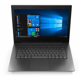 """Laptop Lenovo V130-14IKB 81HQ00SPPB - i5-8250U, 14"""" Full HD, RAM 8GB, SSD 256GB, Szary, Windows 10 Pro - zdjęcie 6"""