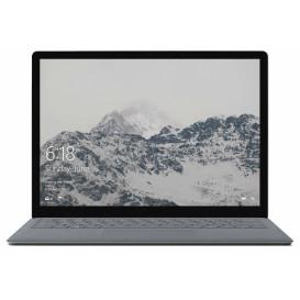 """Laptop Microsoft Surface Laptop 2 LQT-00012 - i7-8650U, 13,5"""" 2256x1504 dotykowy, RAM 16GB, SSD 512GB, Platynowy, Windows 10 Pro - zdjęcie 5"""