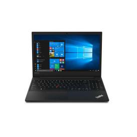 "Laptop Lenovo ThinkPad E590 20NB001APB - i5-8265U/15,6"" Full HD IPS/RAM 8GB/SSD 256GB/Windows 10 Pro"