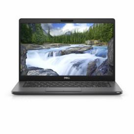 """Laptop Dell Latitude 5300 N006L530013EMEA - i5-8265U, 13,3"""" FHD+, RAM 8GB, SSD 256GB, Windows 10 Pro - zdjęcie 1"""