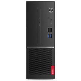 Komputer Lenovo V530s-07ICR 11BM003APB - SFF, i3-9100, RAM 4GB, SSD 128GB, DVD, Windows 10 Pro, 3 lata On-Site - zdjęcie 4