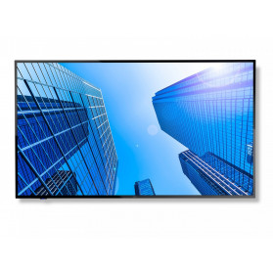 "Monitor NEC MultiSync E327 60004541 - 32"", 1920x1080 (Full HD), TN, 8 ms - zdjęcie 3"