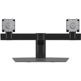 Dell Dual Stand - MDS19 482-BBCY