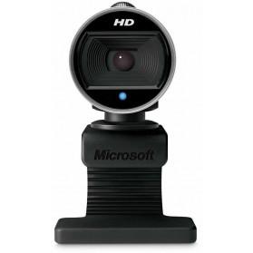 Kamera internetowa Microsoft Studio LifeCam Cinema - H5D-00014