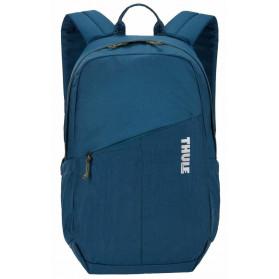 Plecak na laptopa Thule NOTUS 14-cali 20L niebieski - 3204307