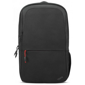 Plecak na laptopa Lenovo ThinkPad Essential Plus 16-cali Backpack (Eco) - 4X41C12468