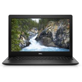 "Laptop Dell Vostro 15 3590 N2060VN3590EMEA01_2005 - i5-10210U, 15,6"" Full HD, RAM 8GB, HDD 1TB, DVD, Windows 10 Pro, 3 lata On-Site - zdjęcie 6"