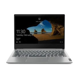 Laptop Lenovo ThinkBook 13s-IML 20RR0006PB - zdjęcie 5