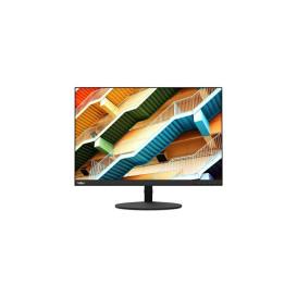 "Monitor Lenovo ThinkVision T25m-10 61DCRAR1EU - 25"", 1920x1200 (WUXGA), 16:10, TN, 6 ms - zdjęcie 5"
