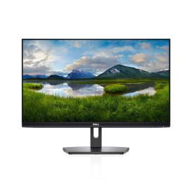 Monitor Dell SE2419HR 210-ATUZ - zdjęcie 5