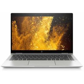 """Laptop HP EliteBook X360 1040 G6 7KN24EA - i7-8565U, 14"""" FHD IPS MT, RAM 16GB, SSD 512GB, Czarno-srebrny, Windows 10 Pro, 3 lata DtD - zdjęcie 7"""