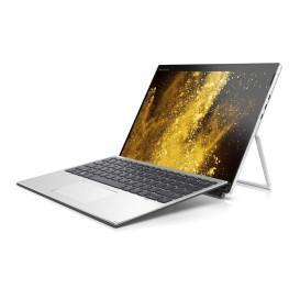 """Laptop HP Elite x2 1013 G4 7KN89EA - i5-8265U, 13"""" WUXGA IPS MT, RAM 8GB, SSD 256GB, Srebrny, Windows 10 Pro, 3 lata Door-to-Door - zdjęcie 8"""