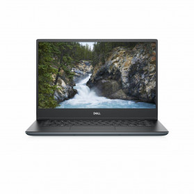 "Laptop Dell Vostro 14 5490 N4105VN5490BTPPL01_2005 - i5-10210U, 14"" FHD WVA, RAM 8GB, 256GB, GeForce MX 230, Szary, Windows 10 Pro, 3OS - zdjęcie 6"