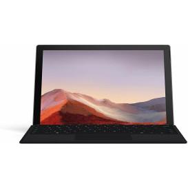 """Laptop Microsoft Surface PRO 7 PVR-00003 - i5-1035G4, 12,3"""" 2736x1824 MT, RAM 8GB, SSD 256GB, Platynowy, Windows 10 Pro, 2 lata DtD - zdjęcie 14"""