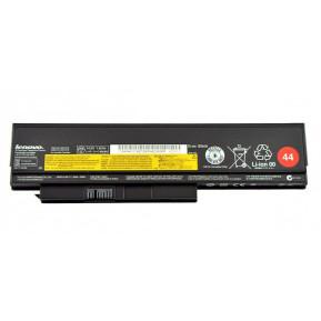 0A36305 Lenovo ThinkPad Battery 44 (4 Cell) - zdjęcie 1