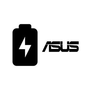 90NB03K0-P00030 Bateria do B551/B451/3CELL/11.4V,23WH/Czarna/Polymer
