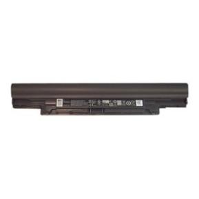 451-BBJB Dell Kit - Primary 6-cell 65W/HR Battery