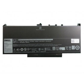 451-BBSY Dell Kit 4-Cell, 55WHr Battery