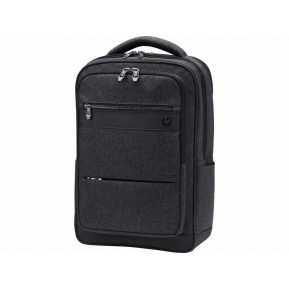 Plecak na laptopa HP Executive 15.6 Backpack - 6KD07AA