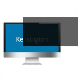 Filtr prywatyzujący Kensington 2-stronny, zdejmowany, do ekranu 14 cali 16:9 - 626462