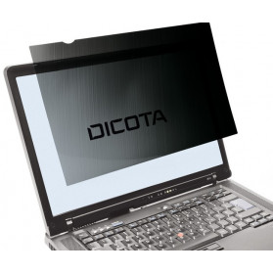 """D30132 Secret 24"""" Wide (16:9) - Filtr prywatyzujący na ekran"""