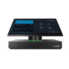 """System konferencyjny Lenovo ThinkSmart Hub 500 for Zoom 10V50006PB - i5-7500T, 11,6"""" FHD IPS MT, RAM 8GB, 128GB, WiFi, Win 10 IoT Enterprise, 3OS-Pr - zdjęcie 7"""