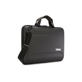 3203976 Thule Gaunlet Attache 4.0 torba do MacBook Pro 15 (czarny)