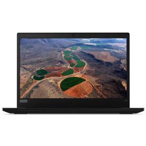 "Laptop Lenovo ThinkPad L13 20R30003PB - i3-10110U, 13,3"" Full HD IPS, RAM 8GB, SSD 256GB, Windows 10 Pro, 1 rok Door-to-Door - zdjęcie 3"