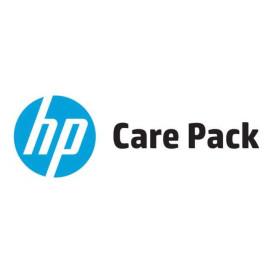 HP UK703E - zdjęcie 1