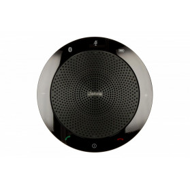 Głośnik Jabra SPEAK 510 MS - 7510-109