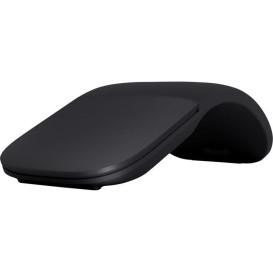 Mysz Microsoft Surface  Arc Mouse Black - FHD-00021