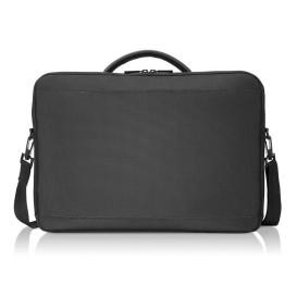 Torba na laptopa Lenovo ThinkPad Professional 15.6 Topload Case - 4X40Q26384