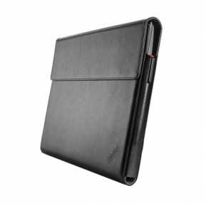 "Lenovo ThinkPad X1 Ultra Sleeve 4X40K41705 - Etui na laptopa 14"""