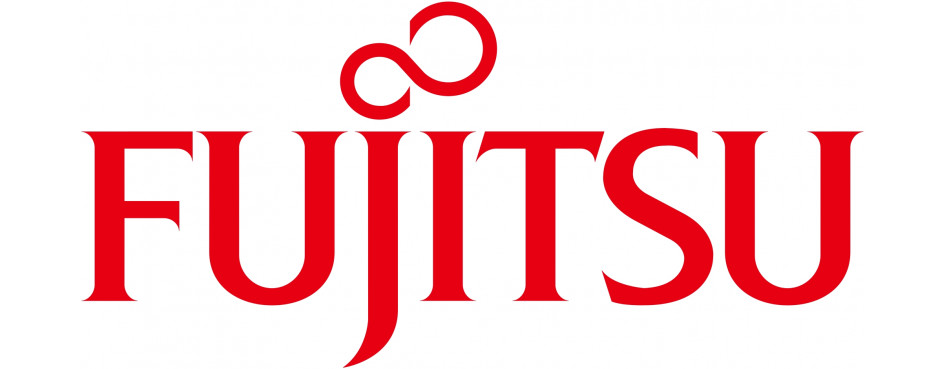 Komputery AiO Fujitsu