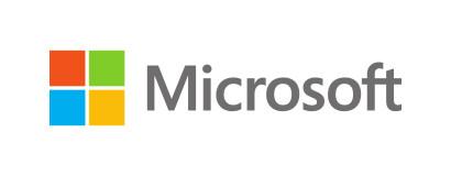 Komputery AiO Microsoft