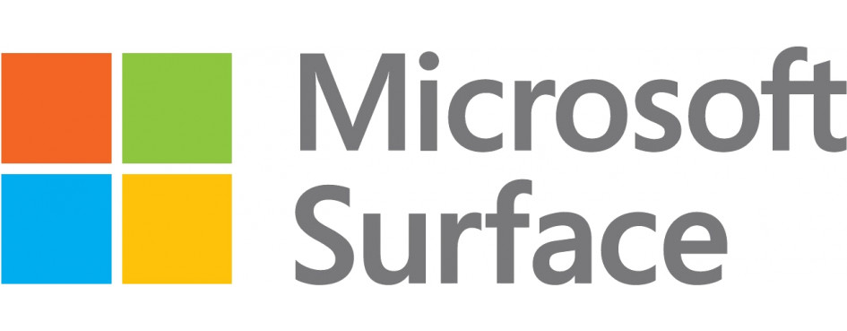Laptopy Microsoft Surface Pro 6