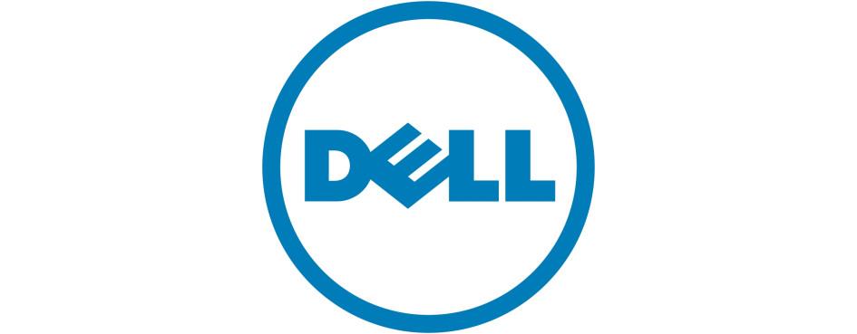 Laptopy Dell Precision 3541