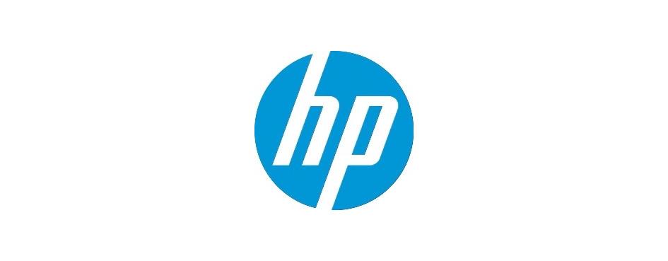 Laptopy HP EliteBook 840 G6