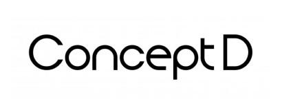 Laptopy ConceptD 7