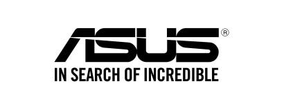Laptopy ASUS Pro