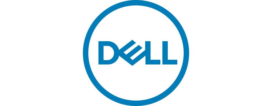 Laptopy Dell XPS 15 7590