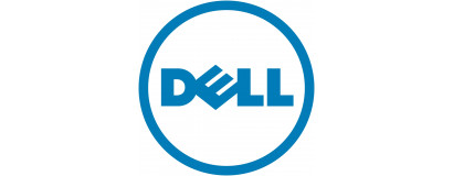 Stacje robocze Dell Precision 3431