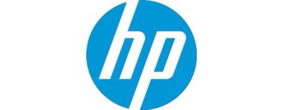 Laptopy HP Elite Dragonfly