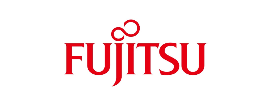 Laptopy Fujitsu LifeBook U939X
