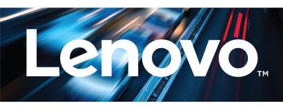 Notebooki Lenovo ThinkPad Seria P