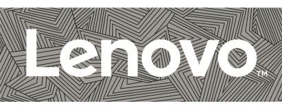 Notebooki Lenovo V110